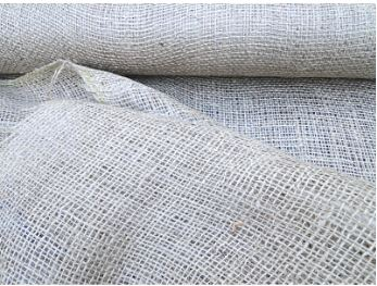 Sat., June 29: Threads…A History of Linen from Field to Fabric