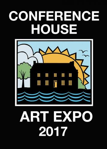 art_expo_card_2017